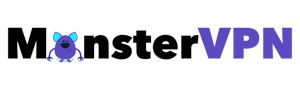 MonsterVPN Coupons and Promo Code